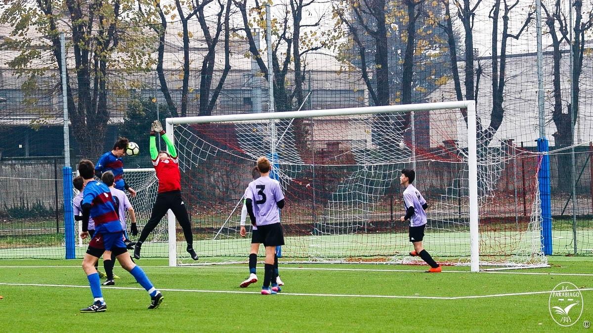 under-14-parabiago-calcio-vs-legnano-calcio_00005