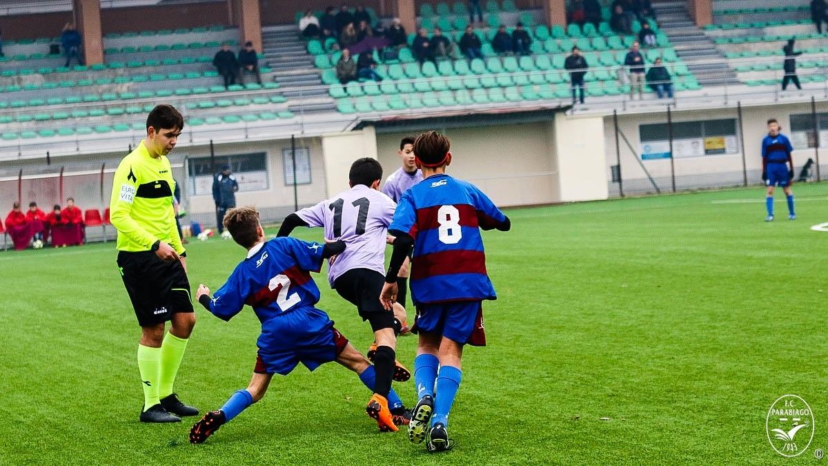 under-14-parabiago-calcio-vs-legnano-calcio_00006