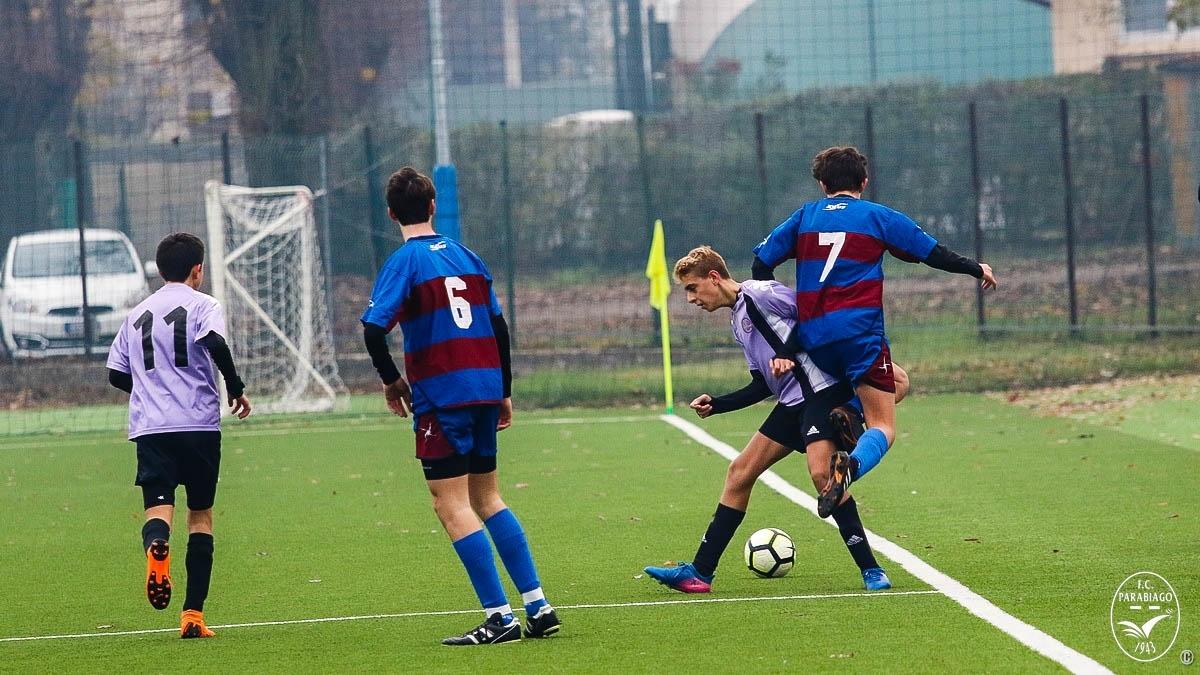 under-14-parabiago-calcio-vs-legnano-calcio_00007