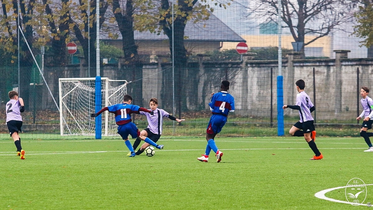 under-14-parabiago-calcio-vs-legnano-calcio_00008