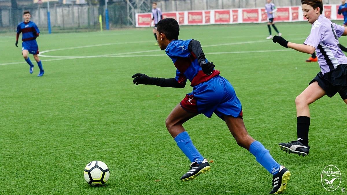 under-14-parabiago-calcio-vs-legnano-calcio_00009