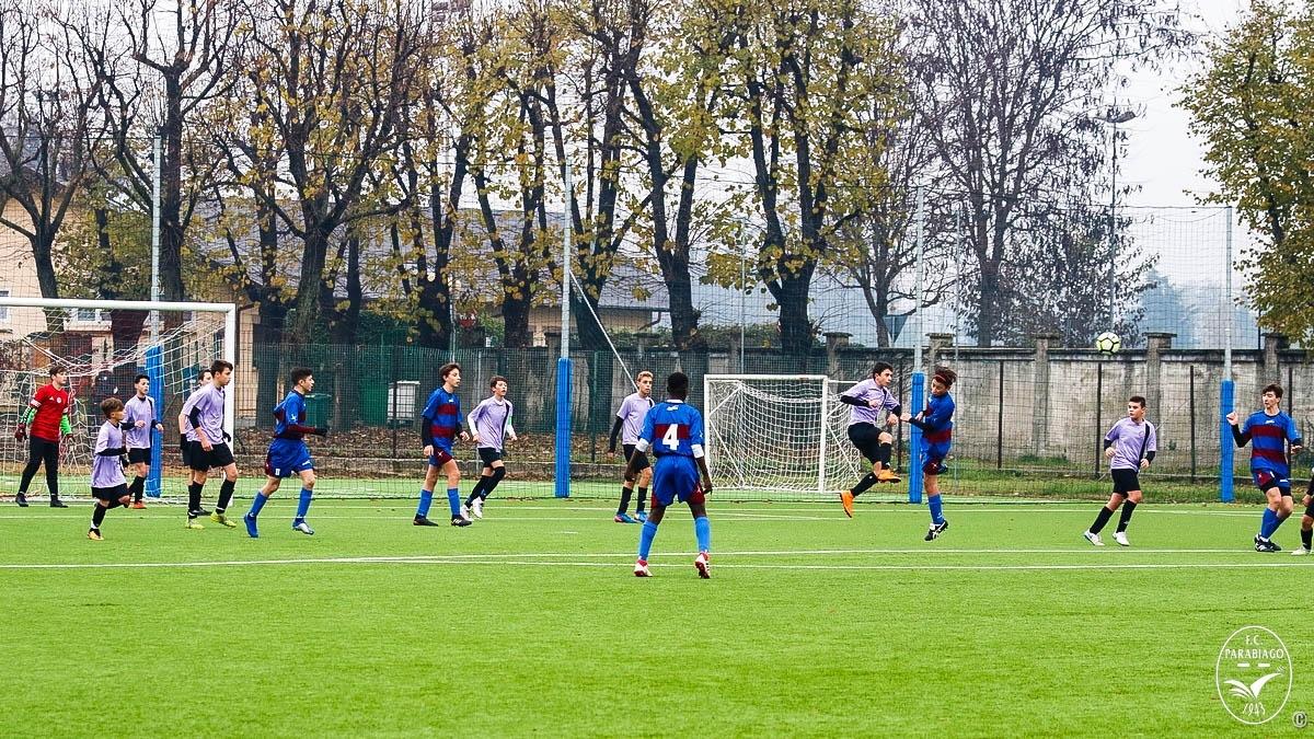 under-14-parabiago-calcio-vs-legnano-calcio_00010