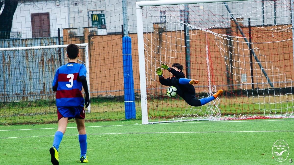 under-14-parabiago-calcio-vs-legnano-calcio_00012