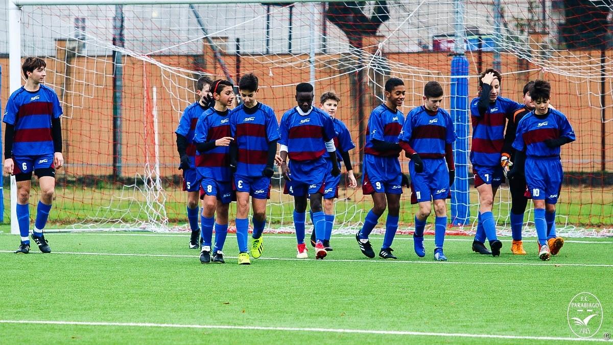 under-14-parabiago-calcio-vs-legnano-calcio_00014