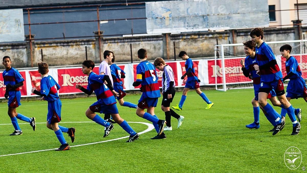 under-14-parabiago-calcio-vs-legnano-calcio_00015