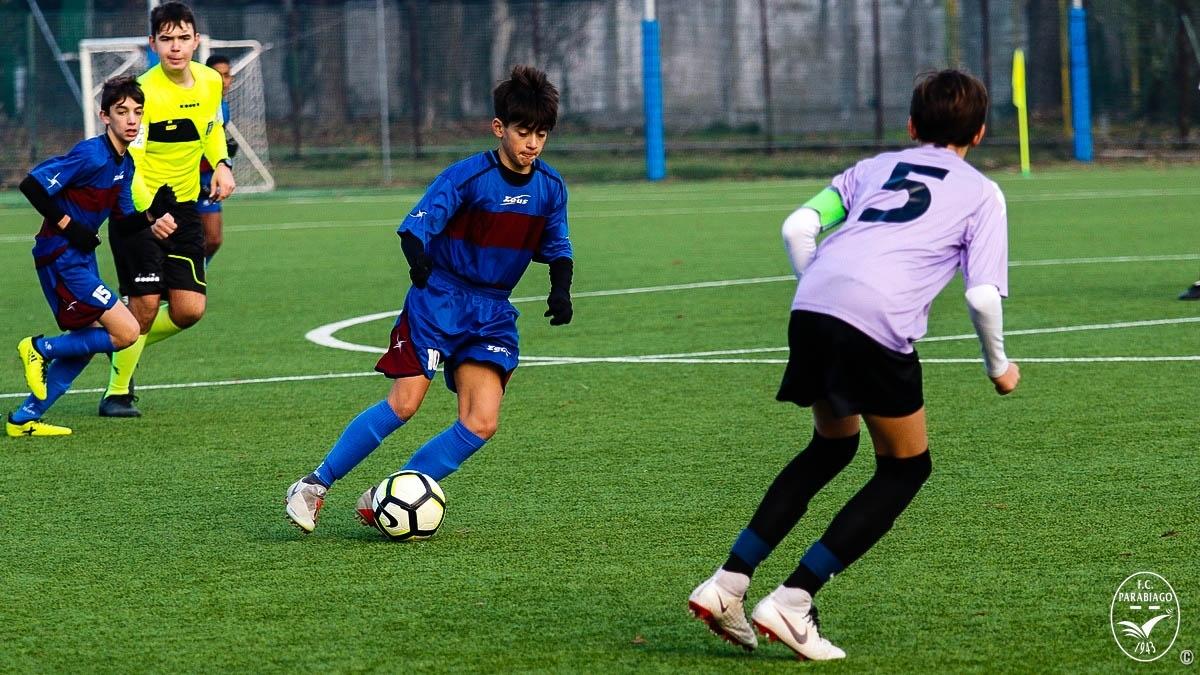 under-14-parabiago-calcio-vs-legnano-calcio_00016