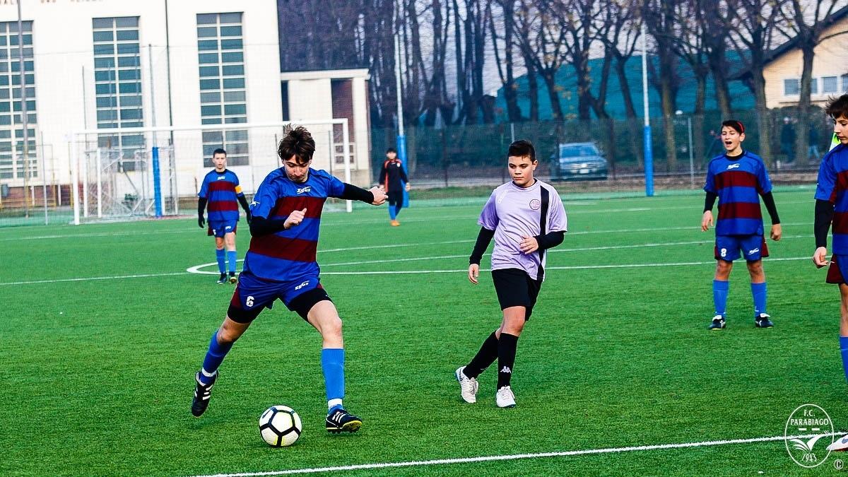 under-14-parabiago-calcio-vs-legnano-calcio_00017