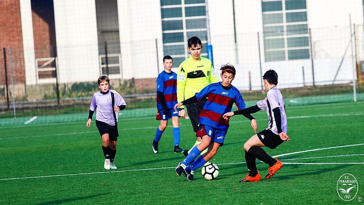under-14-parabiago-calcio-vs-legnano-calcio_00018