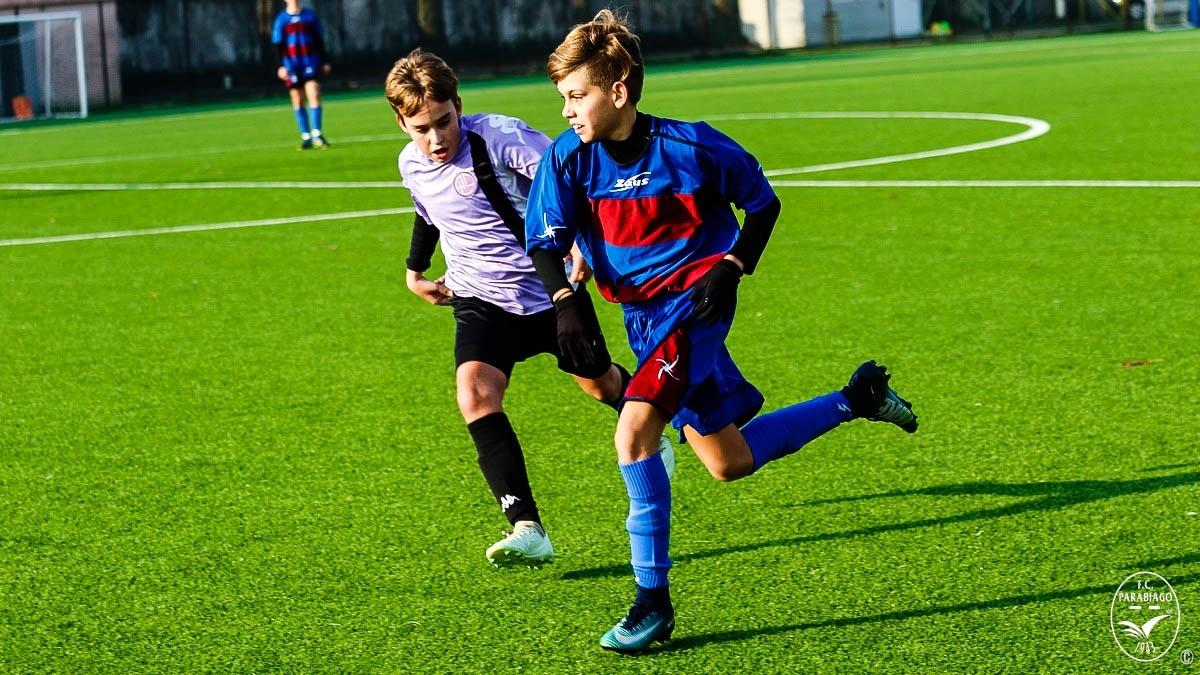 under-14-parabiago-calcio-vs-legnano-calcio_00019