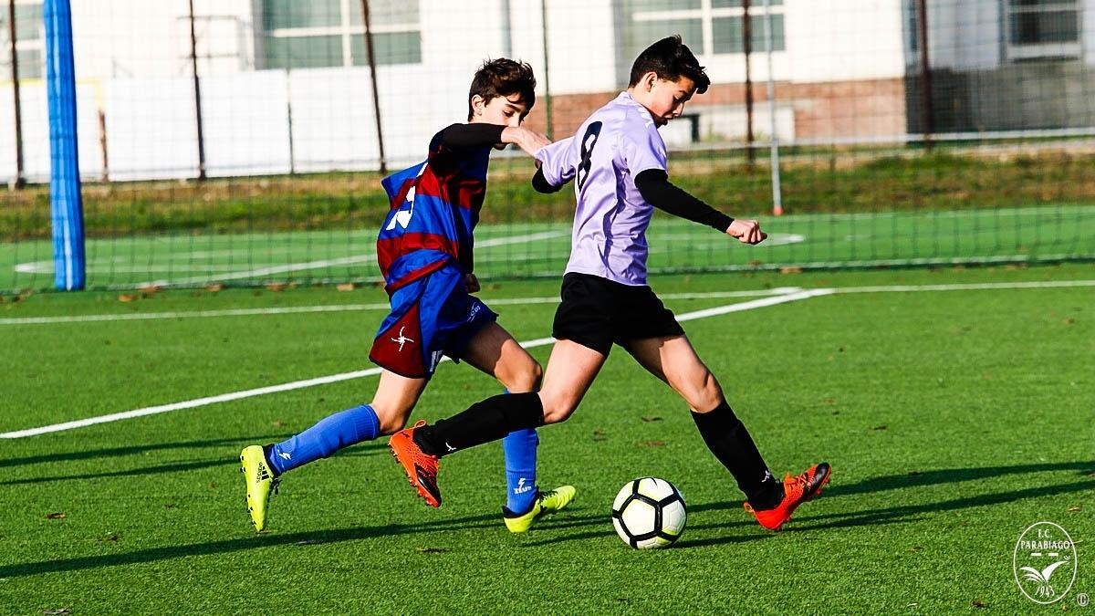 under-14-parabiago-calcio-vs-legnano-calcio_00020
