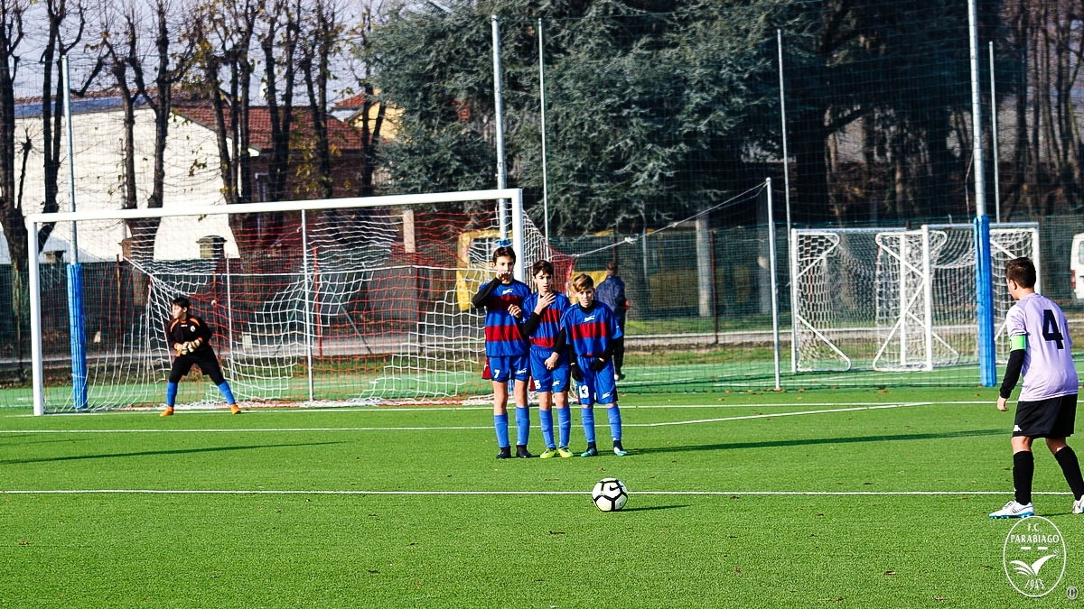 under-14-parabiago-calcio-vs-legnano-calcio_00021