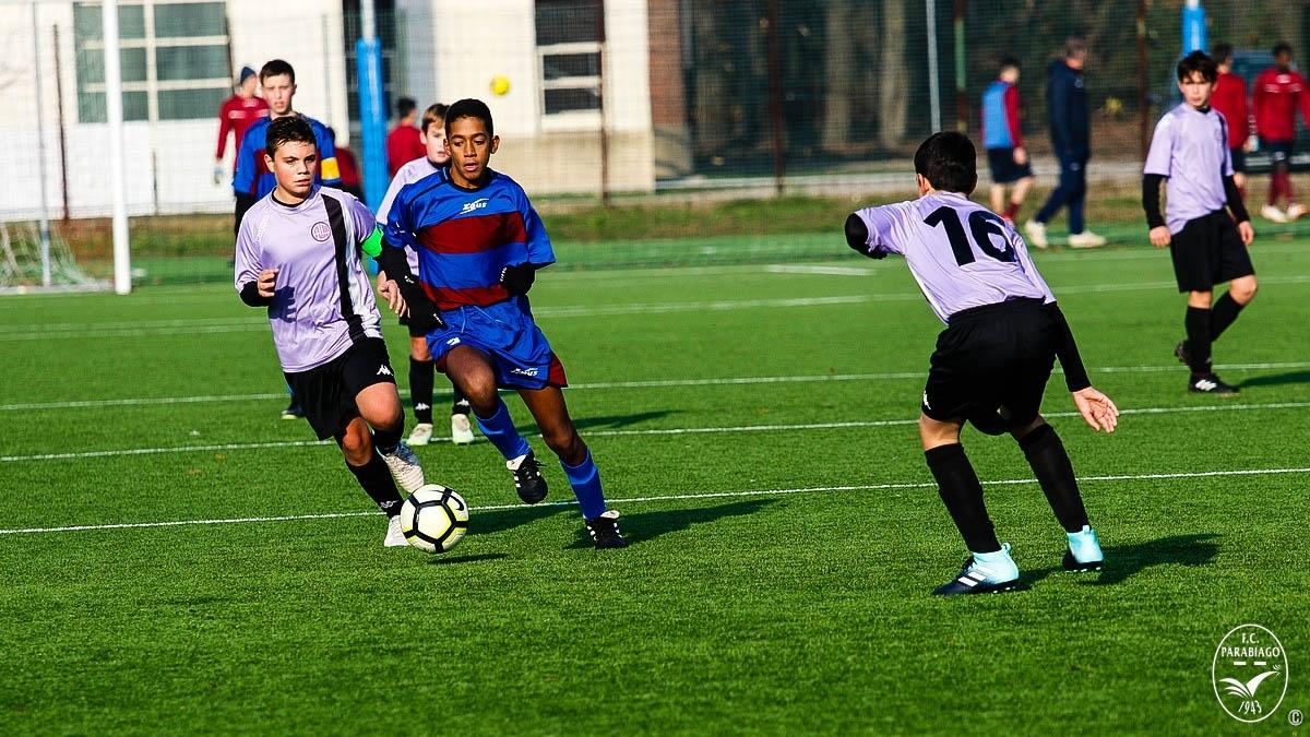 under-14-parabiago-calcio-vs-legnano-calcio_00022