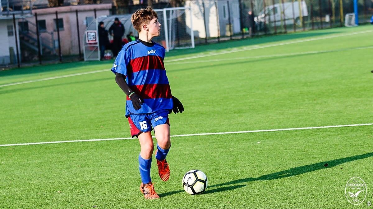 under-14-parabiago-calcio-vs-legnano-calcio_00023