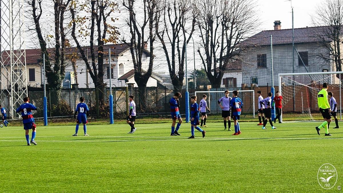 under-14-parabiago-calcio-vs-legnano-calcio_00024