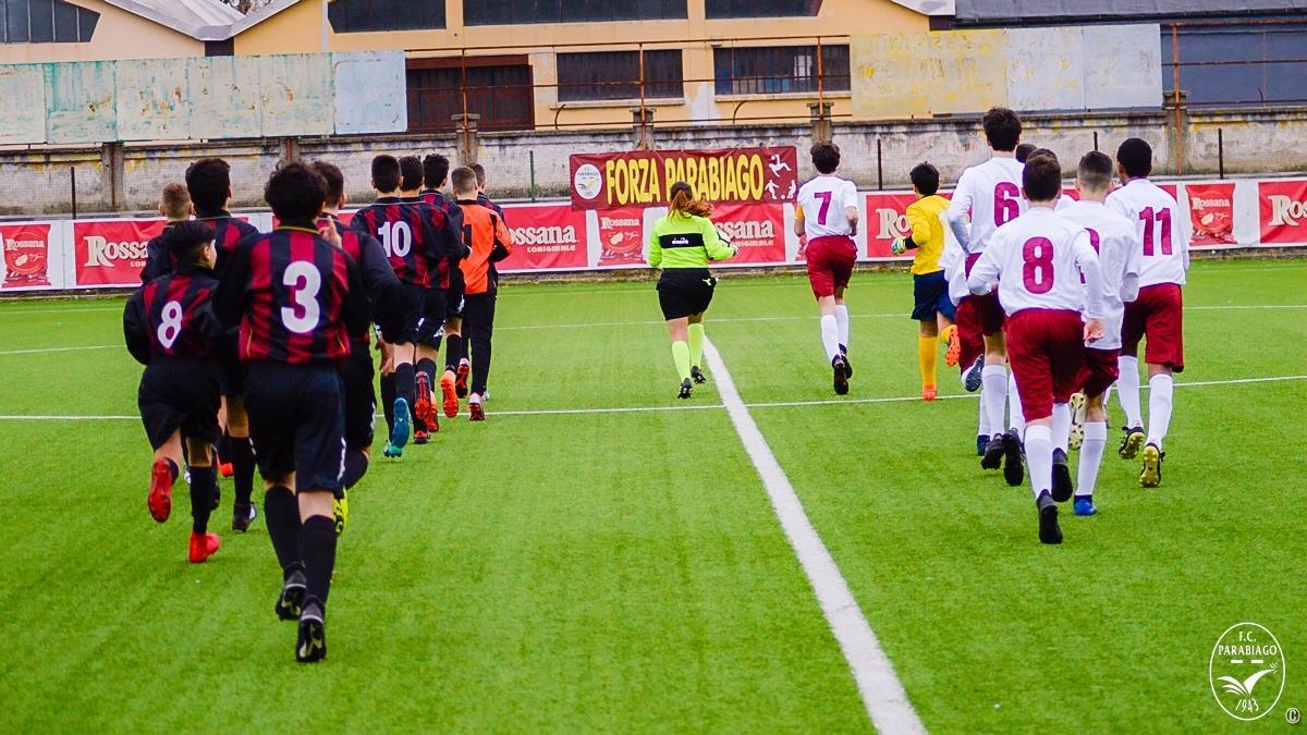 parabiago-calcio-under-14-vs-mocchetti_00001