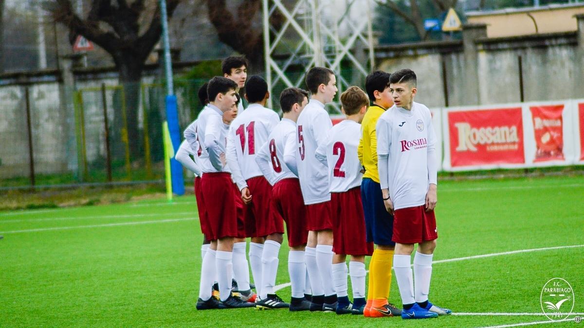 parabiago-calcio-under-14-vs-mocchetti_00002