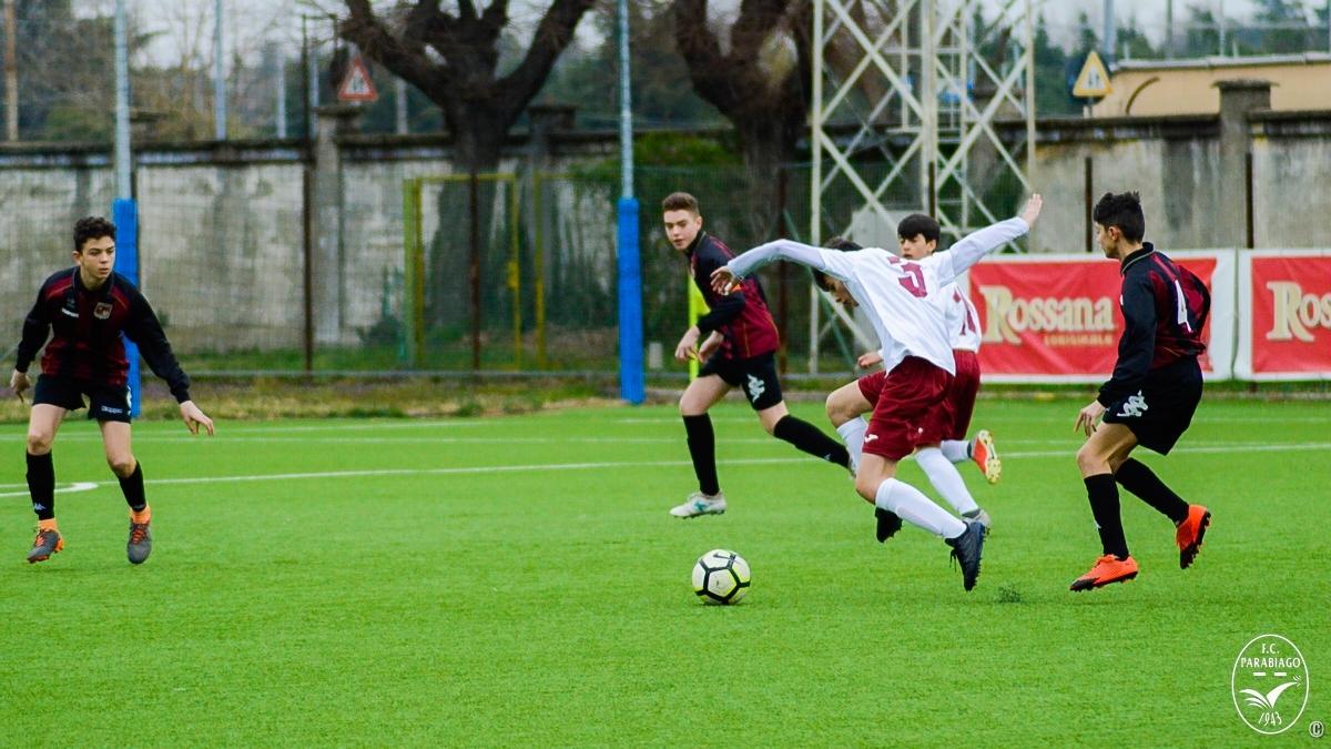 parabiago-calcio-under-14-vs-mocchetti_00003