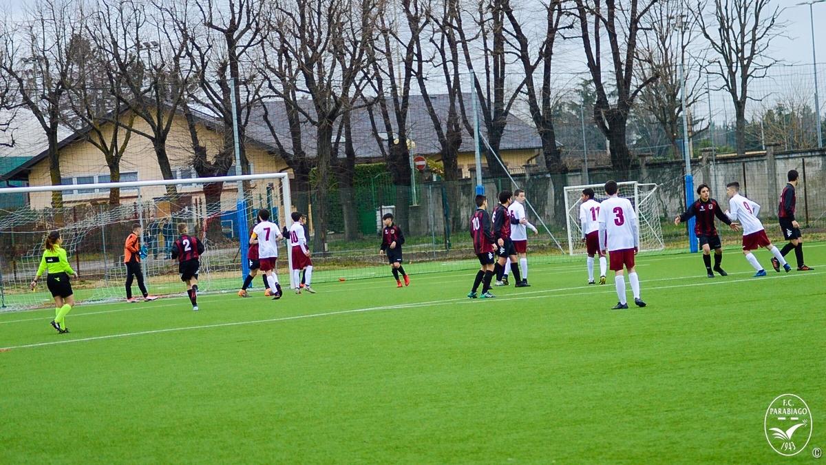 parabiago-calcio-under-14-vs-mocchetti_00004