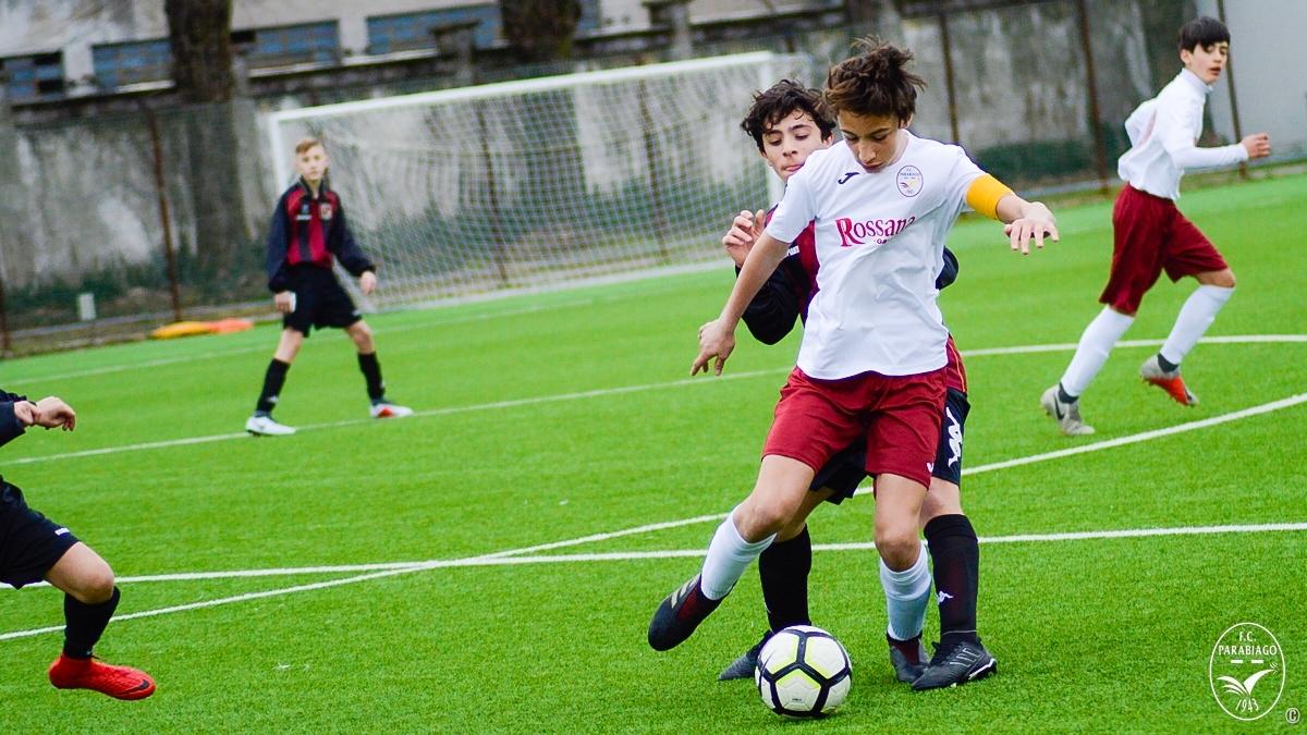 parabiago-calcio-under-14-vs-mocchetti_00005
