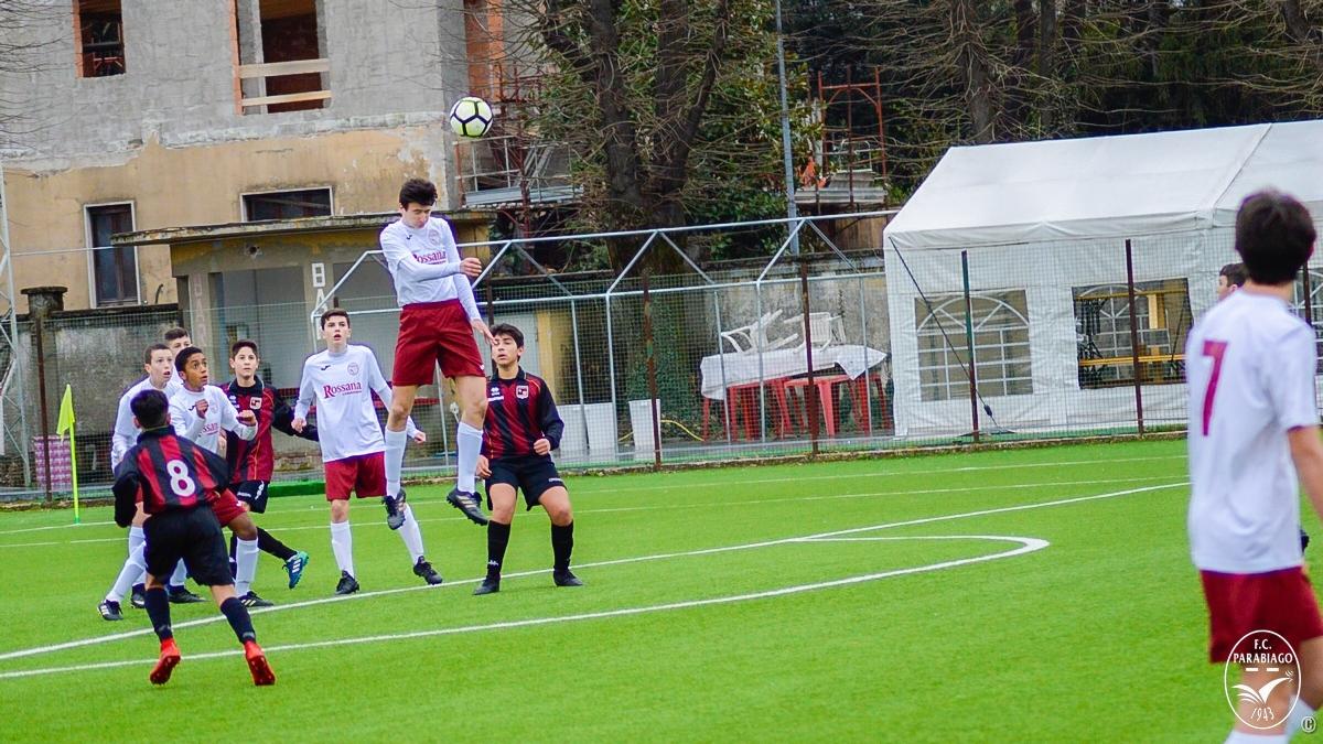 parabiago-calcio-under-14-vs-mocchetti_00006