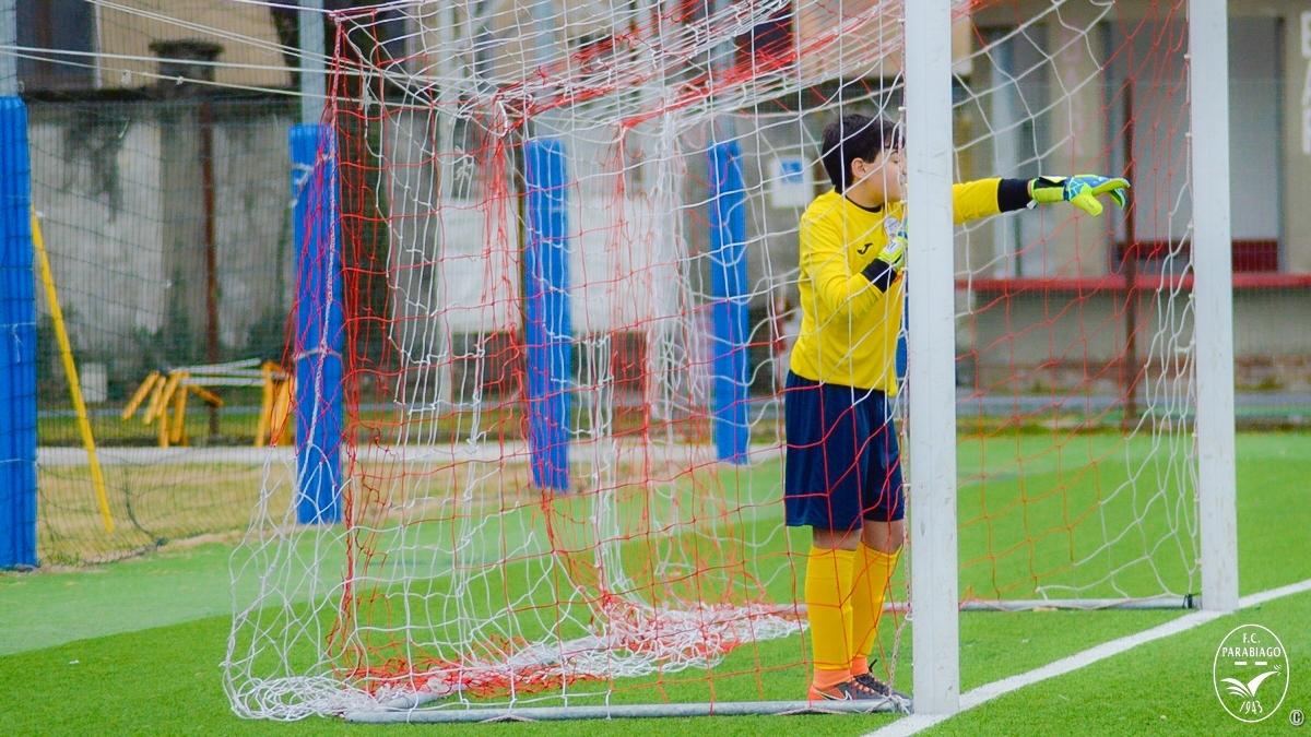 parabiago-calcio-under-14-vs-mocchetti_00007