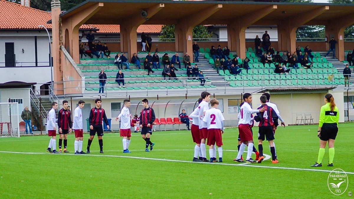 parabiago-calcio-under-14-vs-mocchetti_00008