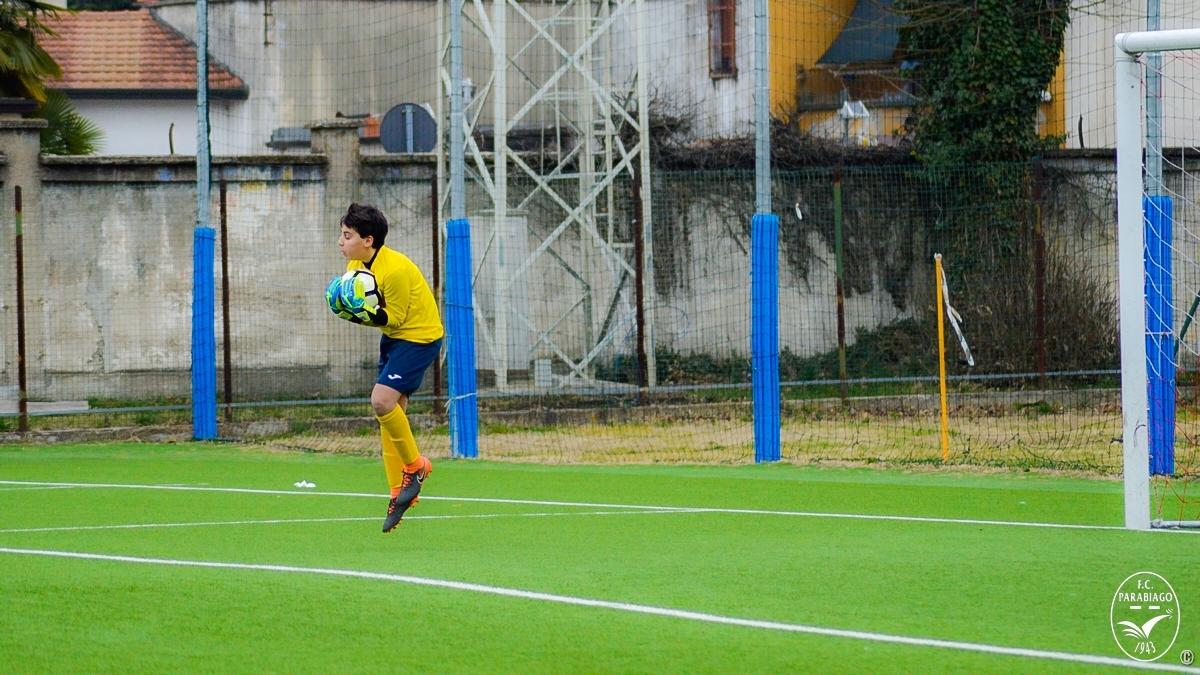 parabiago-calcio-under-14-vs-mocchetti_00009