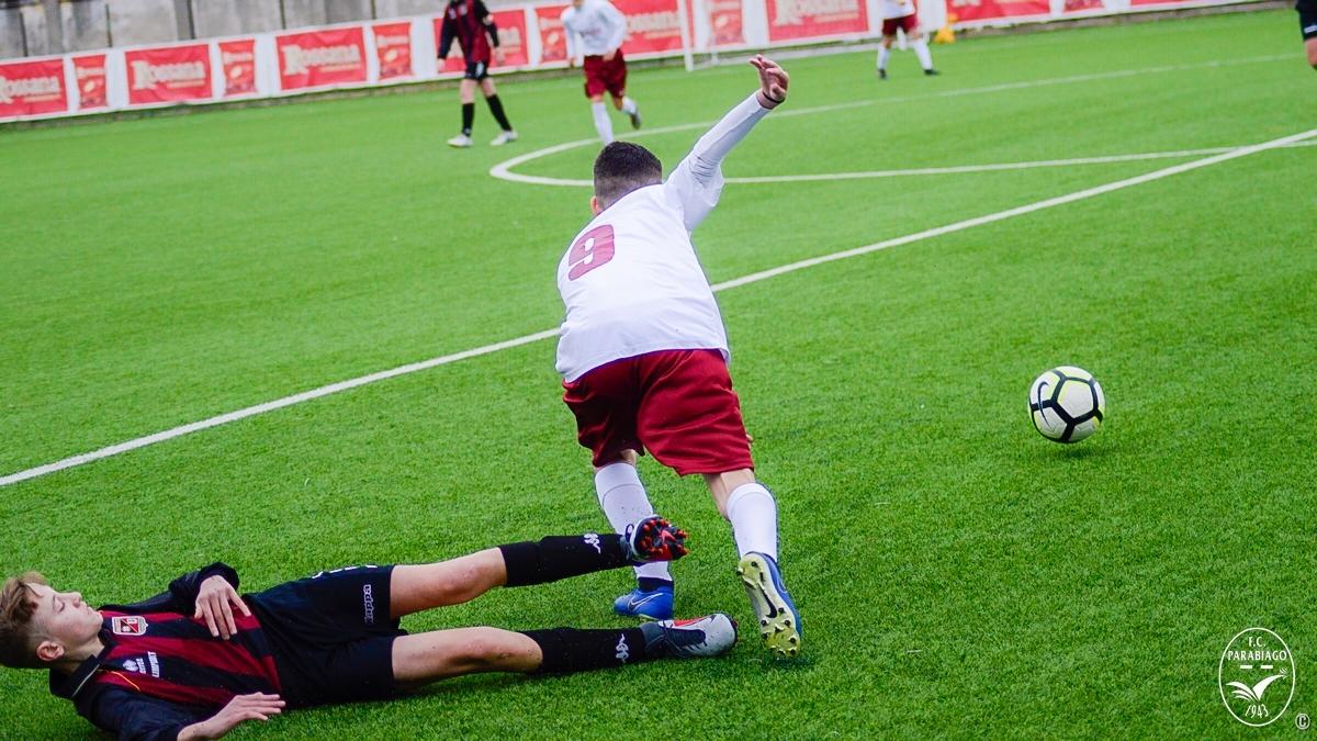 parabiago-calcio-under-14-vs-mocchetti_00010