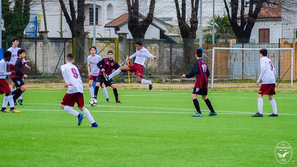 parabiago-calcio-under-14-vs-mocchetti_00011