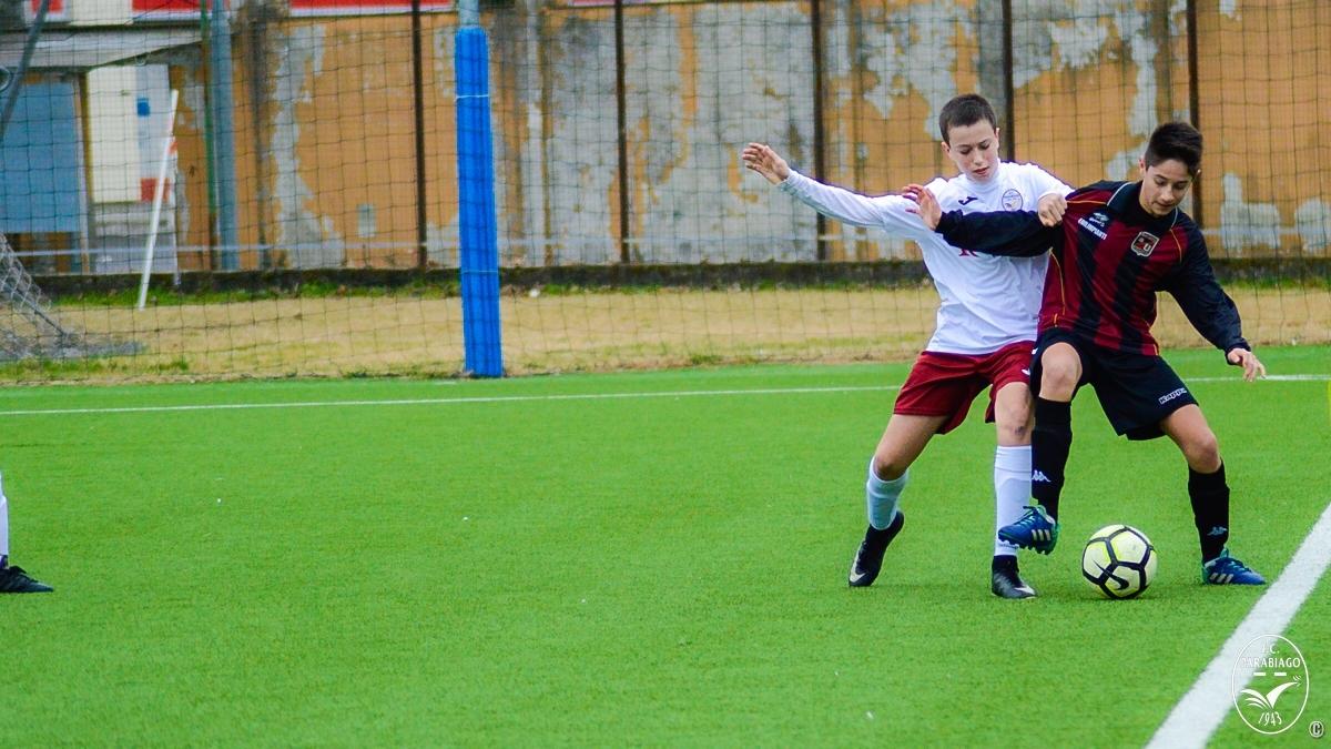 parabiago-calcio-under-14-vs-mocchetti_00012