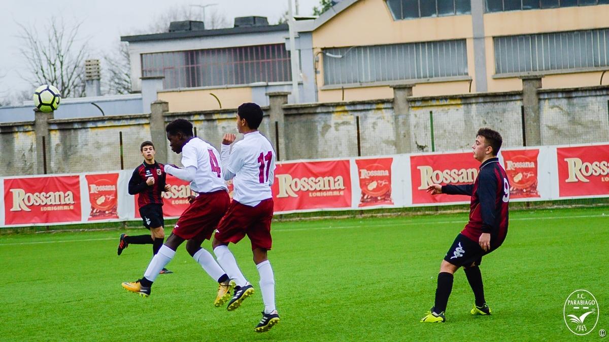 parabiago-calcio-under-14-vs-mocchetti_00013