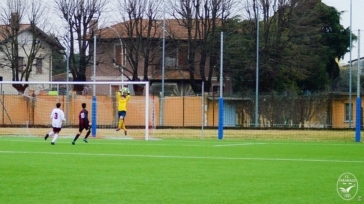 parabiago-calcio-under-14-vs-mocchetti_00014