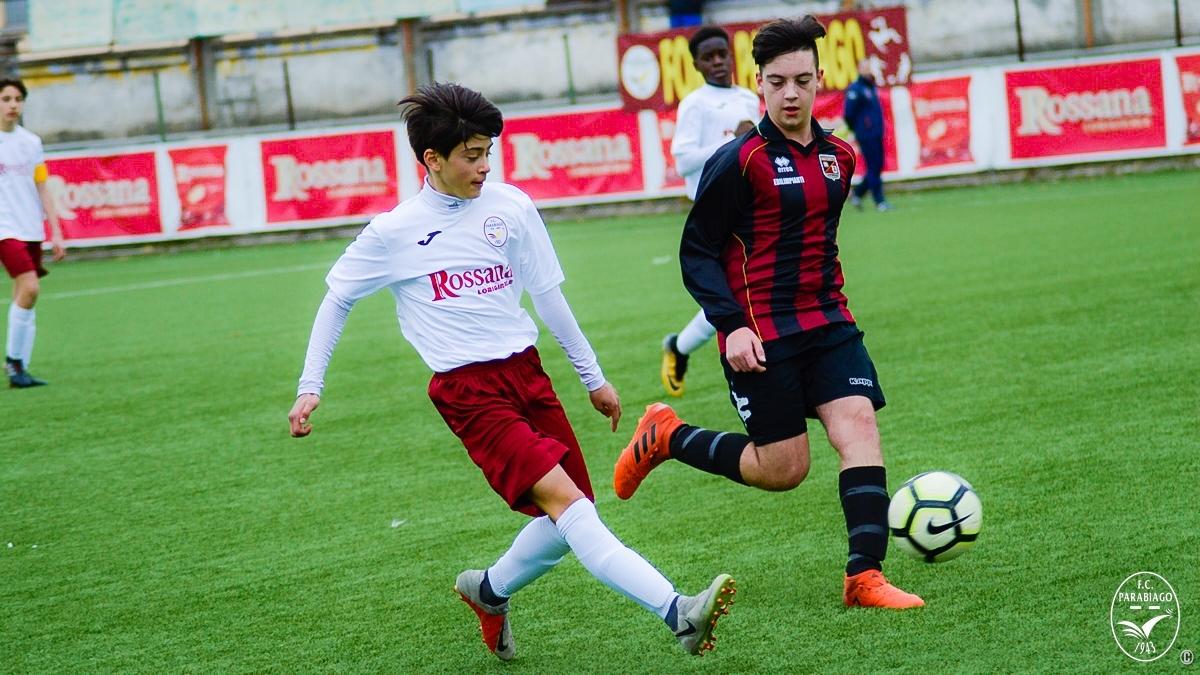 parabiago-calcio-under-14-vs-mocchetti_00015