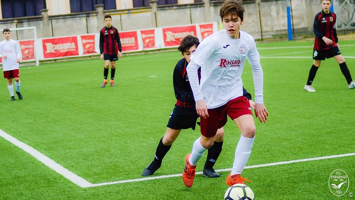 parabiago-calcio-under-14-vs-mocchetti_00016
