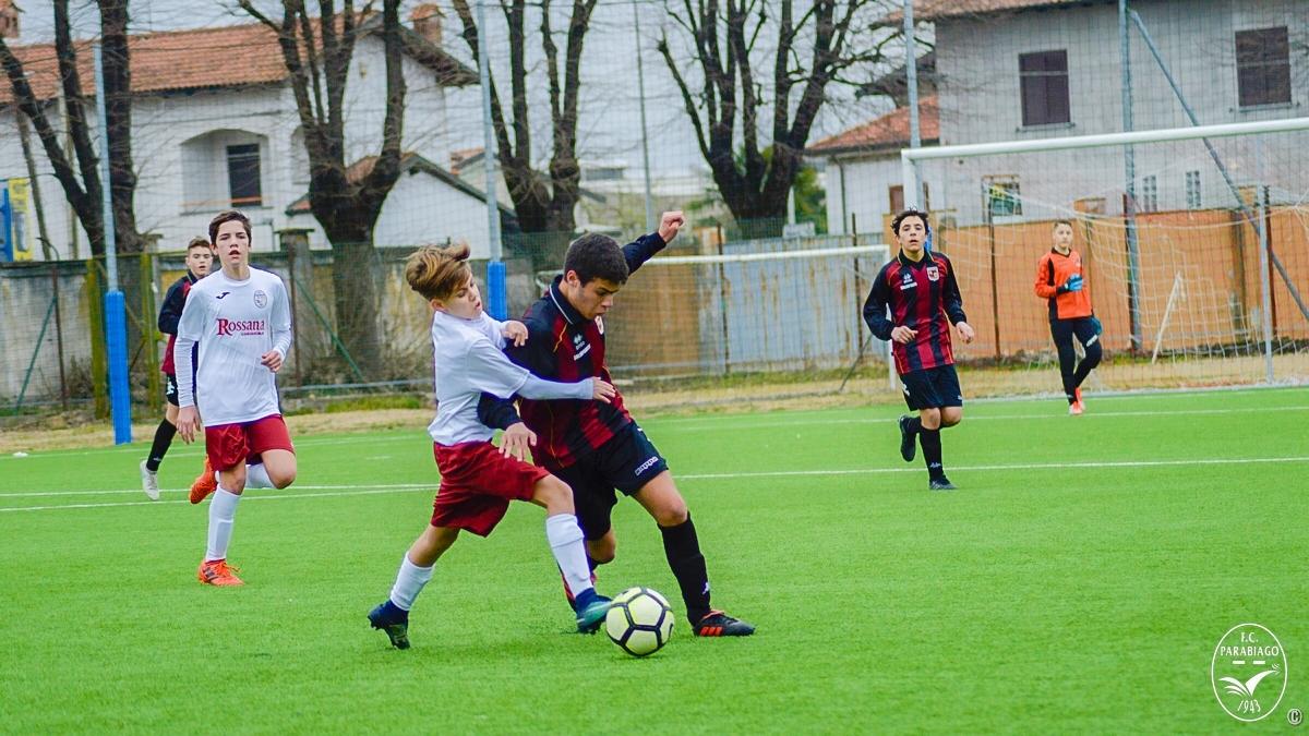 parabiago-calcio-under-14-vs-mocchetti_00017