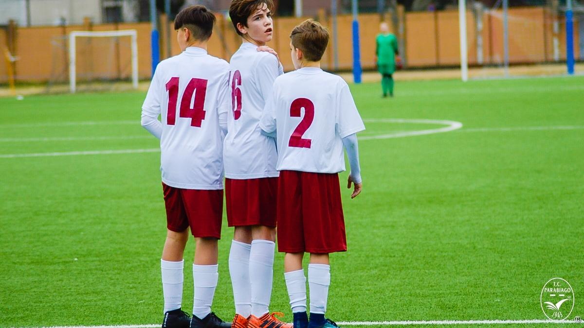 parabiago-calcio-under-14-vs-mocchetti_00021