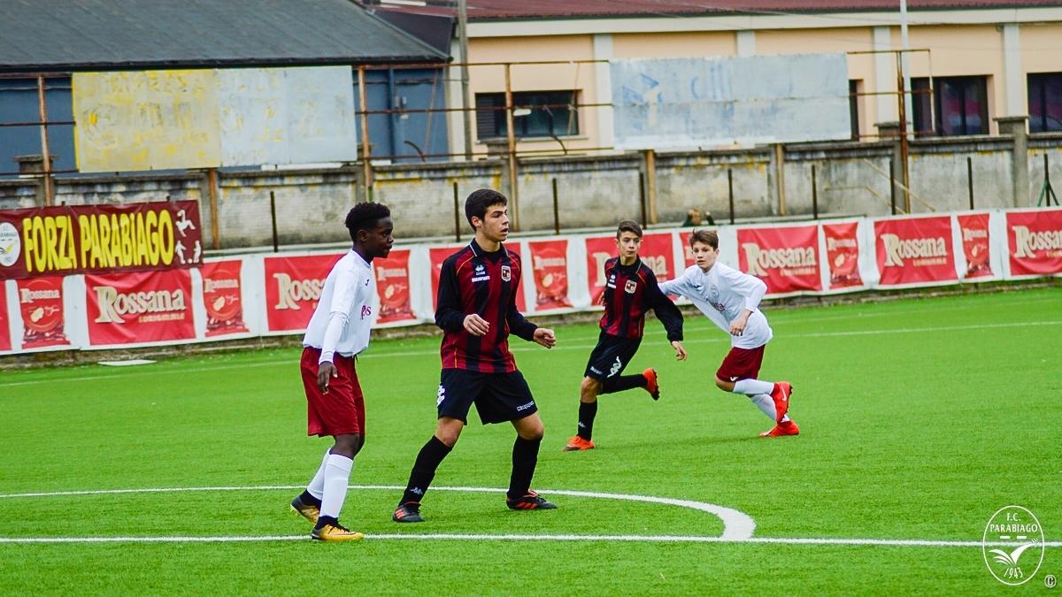 parabiago-calcio-under-14-vs-mocchetti_00022