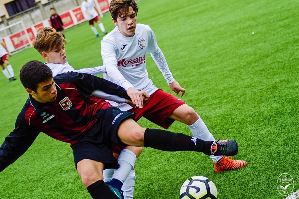 parabiago-calcio-under-14-vs-mocchetti_00023
