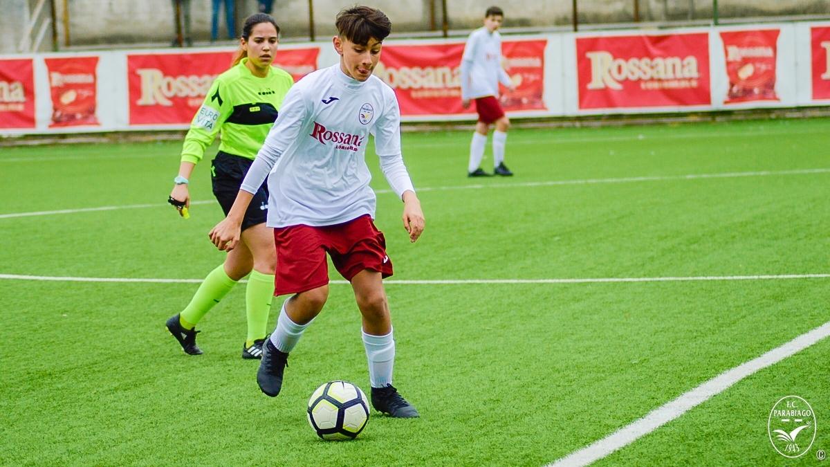 parabiago-calcio-under-14-vs-mocchetti_00024