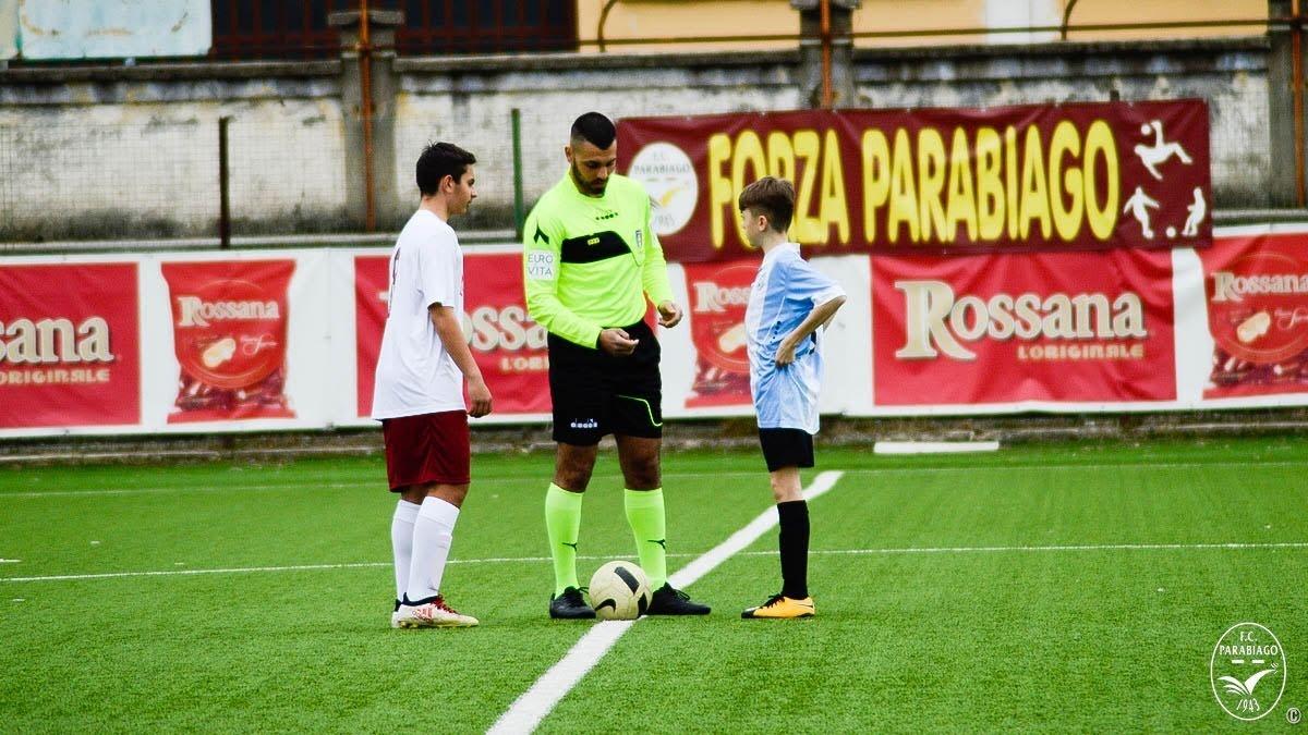 parabiago-calcio-under-15-vs-fbc-saronno_00004