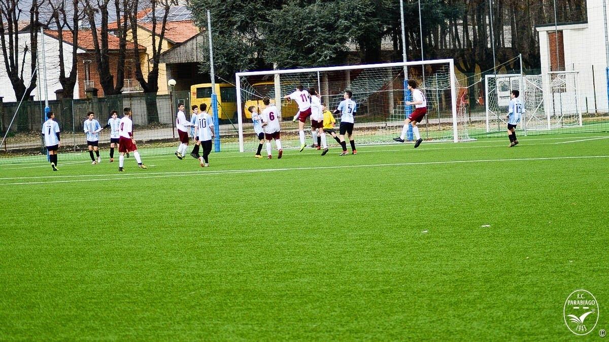 parabiago-calcio-under-15-vs-fbc-saronno_00012