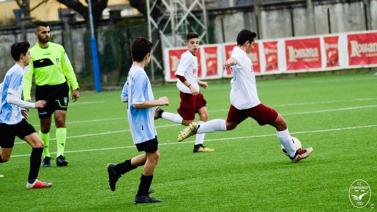 parabiago-calcio-under-15-vs-fbc-saronno_00020