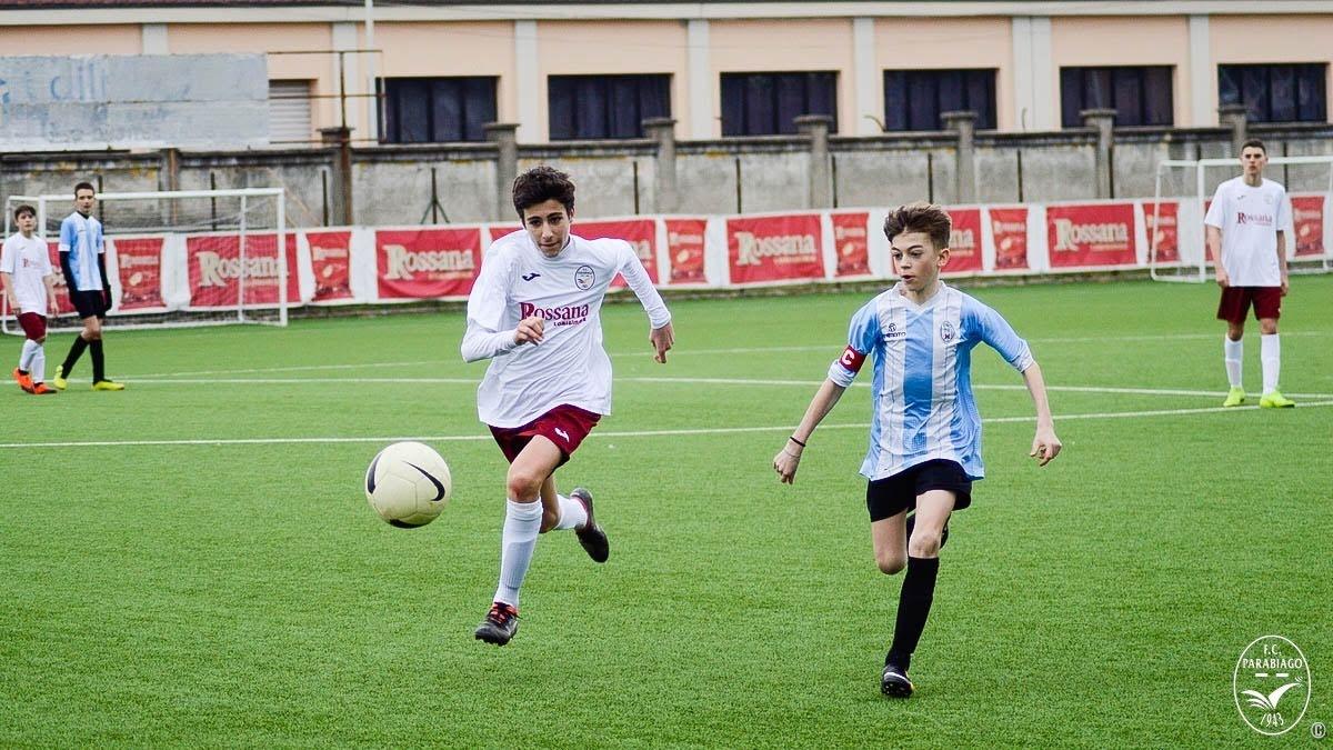 parabiago-calcio-under-15-vs-fbc-saronno_00021