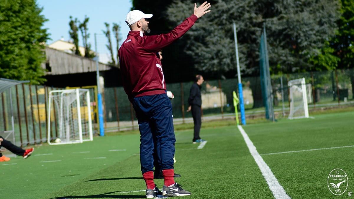 parabiago-calcio-under-15-vs-san-vittore-olona_00001