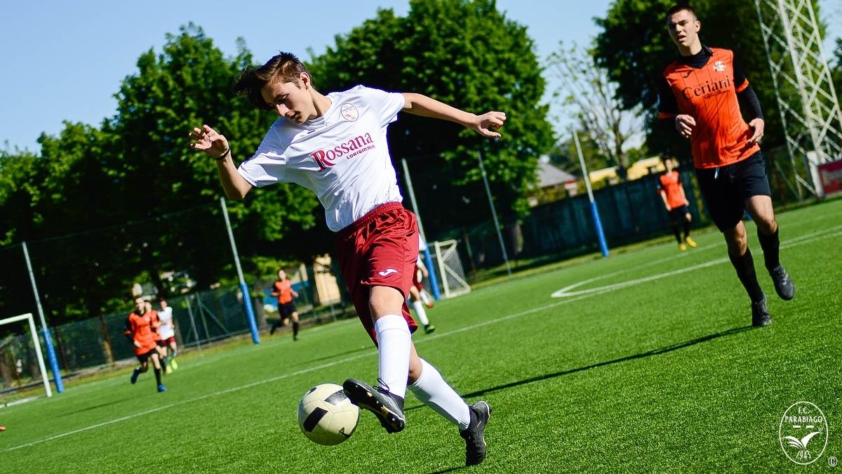 parabiago-calcio-under-15-vs-san-vittore-olona_00002