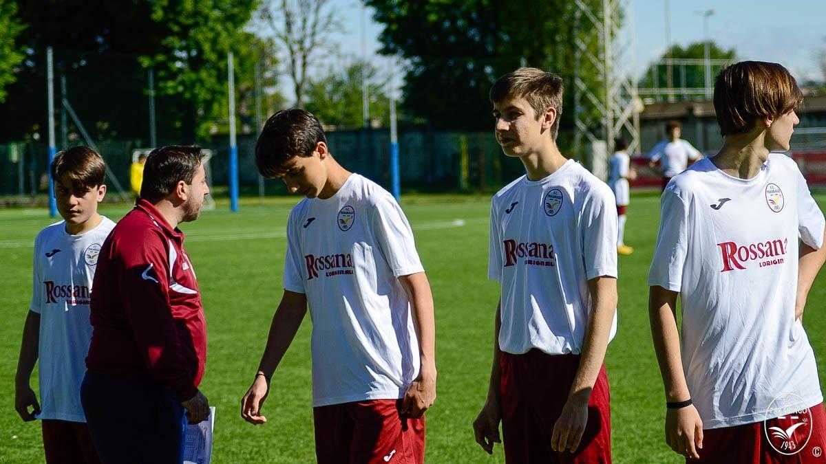 parabiago-calcio-under-15-vs-san-vittore-olona_00003