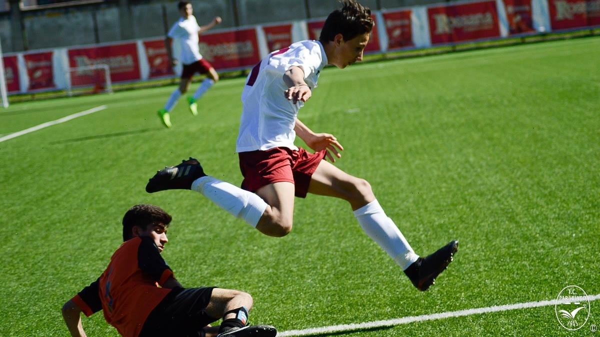 parabiago-calcio-under-15-vs-san-vittore-olona_00004