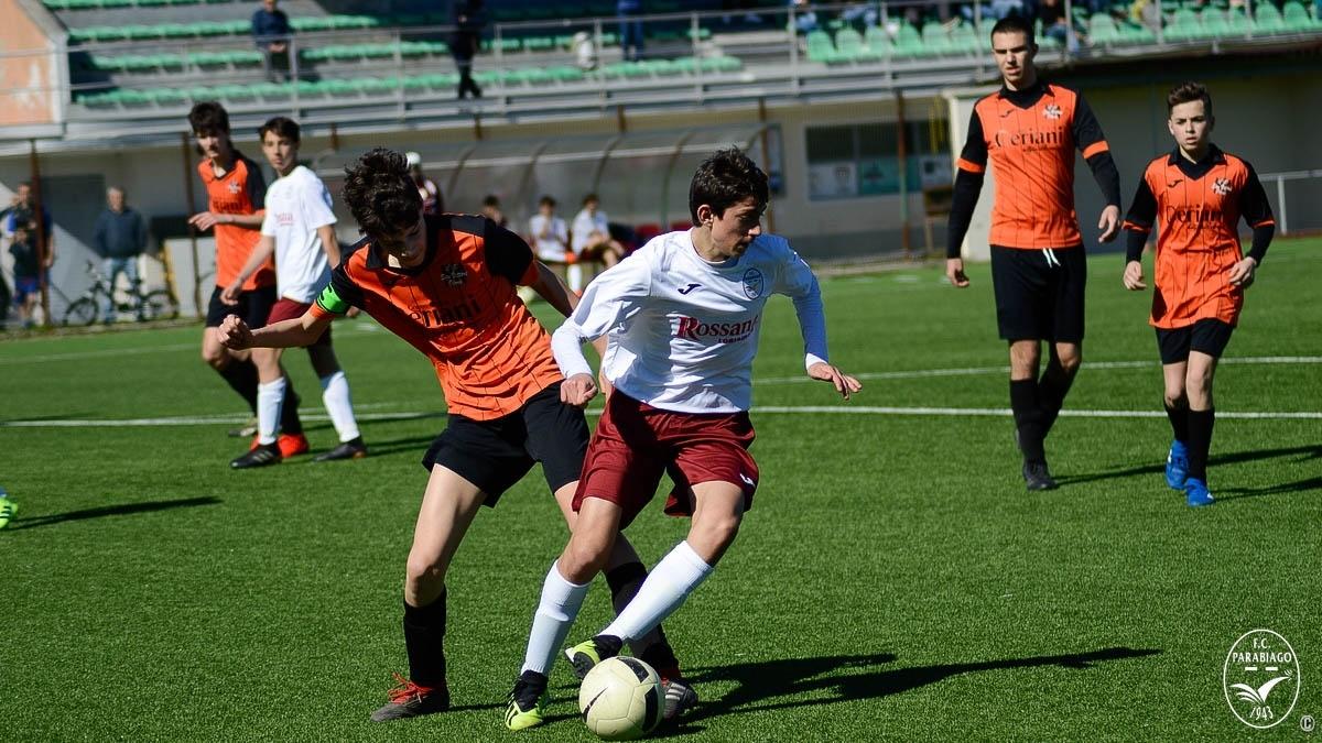parabiago-calcio-under-15-vs-san-vittore-olona_00005
