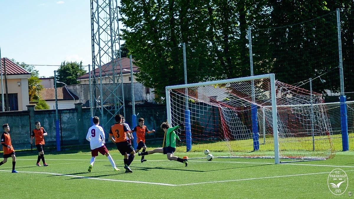 parabiago-calcio-under-15-vs-san-vittore-olona_00006