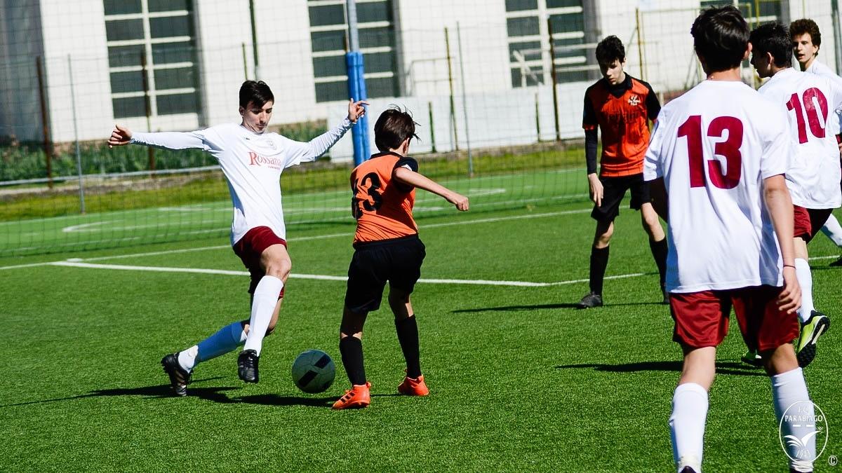 parabiago-calcio-under-15-vs-san-vittore-olona_00007